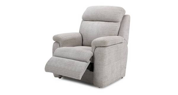 Newbury Rise and Tilt Recliner Chair