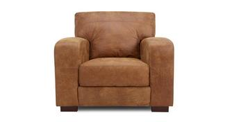 New Caesar Armchair