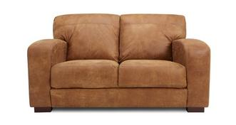 New Caesar 2 Seater Sofa
