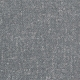 Chalk: Latte Combination
