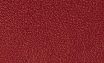 //images.dfs.co.uk/i/dfs/newclub_claret_leather