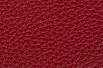 //images.dfs.co.uk/i/dfs/newclub_scarlet_leather