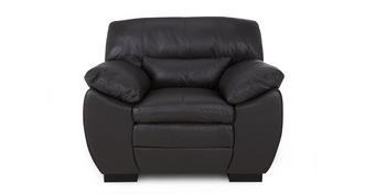 New Force Armchair