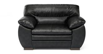 New Force Cuddler Sofa