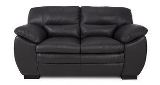 New Force 2 Seater Sofa