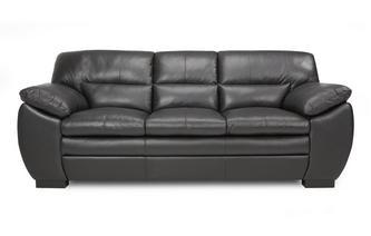 3 Seater Sofa Venezia