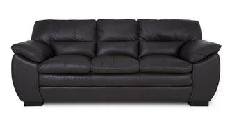 New Force 3 Seater Sofa