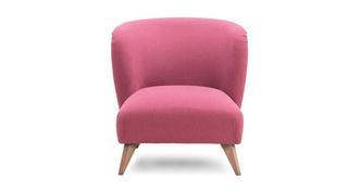 New Lark Tub Chair