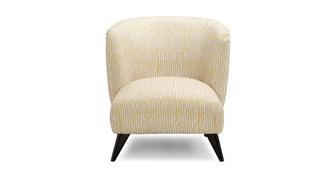 New Lark kuip stoel