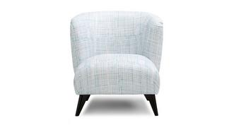 New Lark Tub Chair