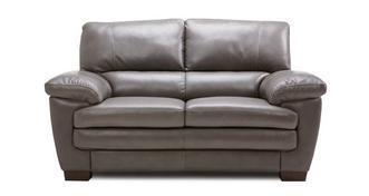 Newton Large 2 Seater Sofa