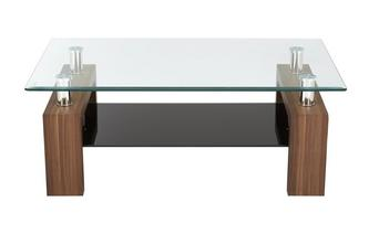 Coffee Table Nexus