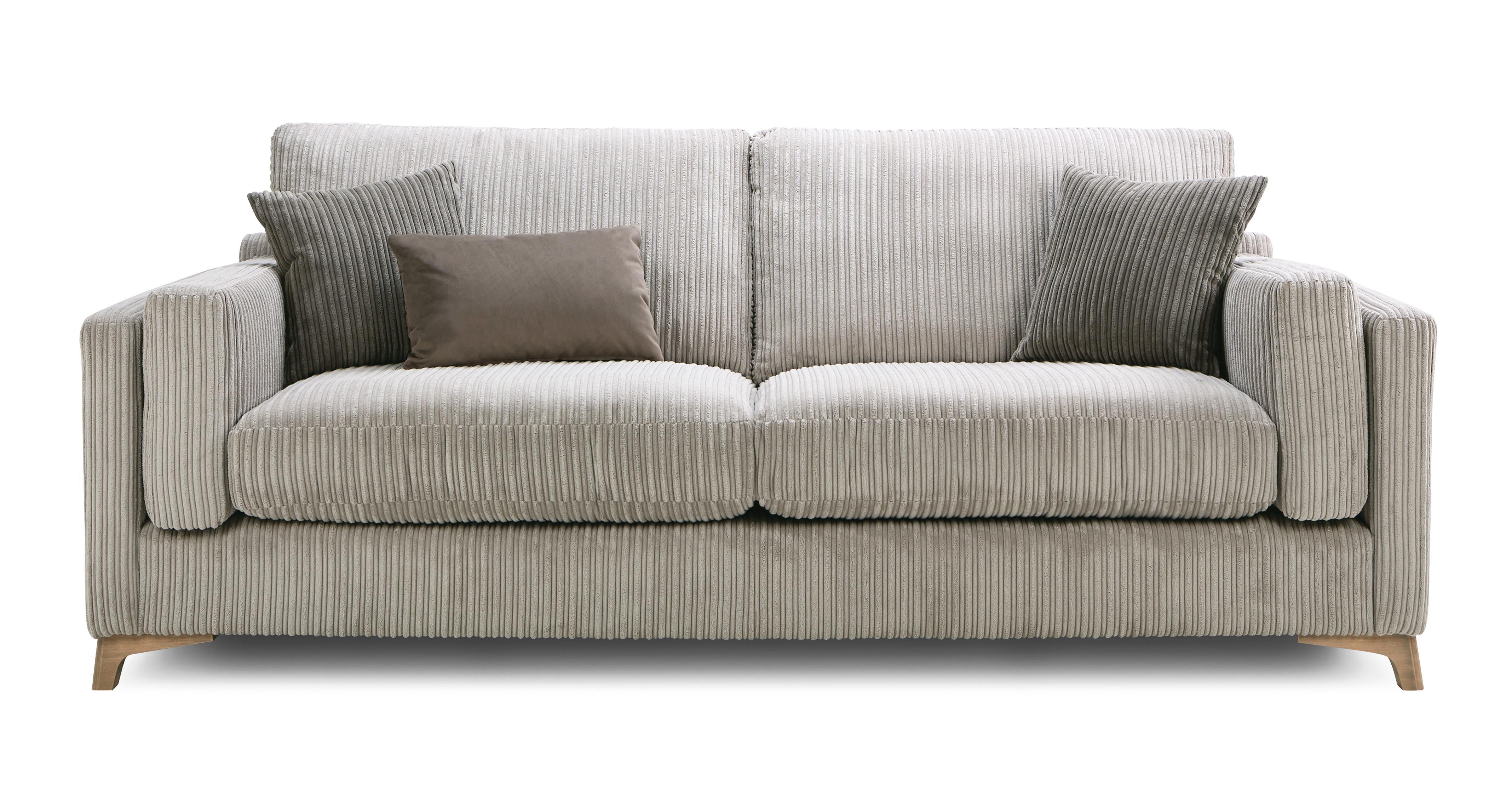 nimbus 4 seater sofa dfs. Black Bedroom Furniture Sets. Home Design Ideas