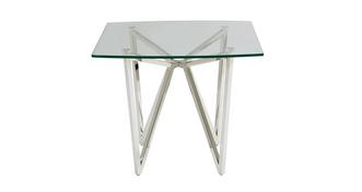 Nora Lamp Table