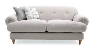 Nouvelle 2 Seater Sofa