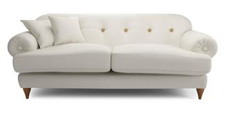 Nouvelle 3 Seater Sofa