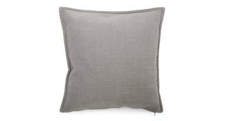 Nouvelle Plain Scatter Cushion