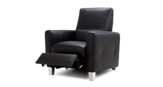 Novu Elektrische recliner fauteuil