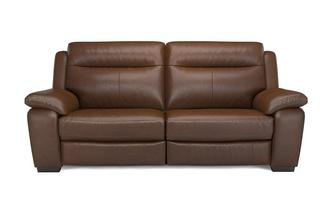 Recliner Sofa Sales And Deals Across The Full Range Browns Dfs