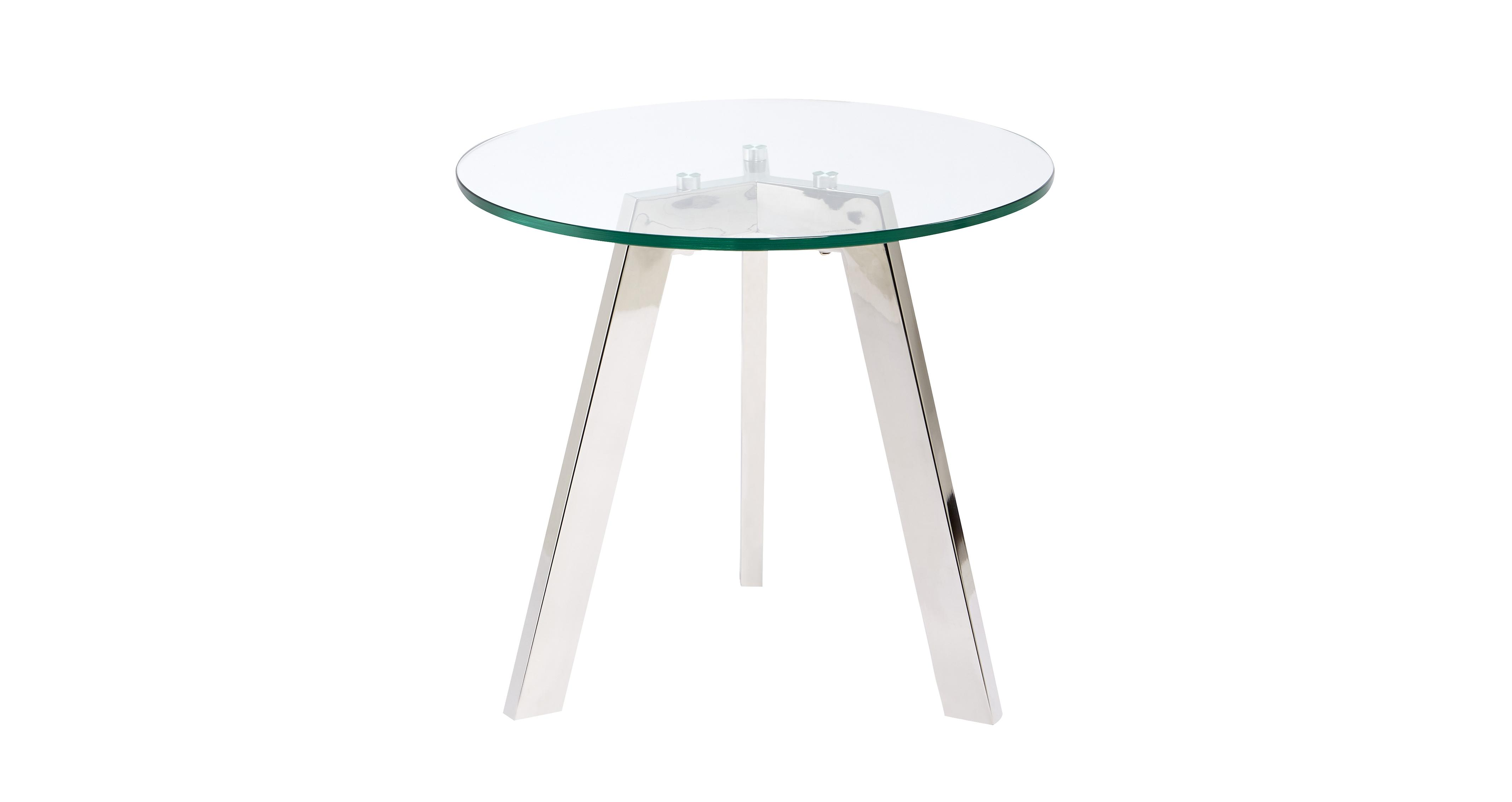 Onix lamp table dfs for Lamp table dfs