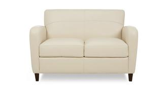 Opal 2 Seater Sofa