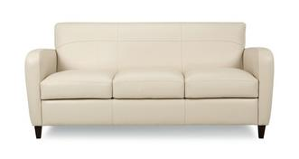 Opal 3 Seater Sofa