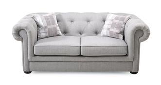 Opera 2 Seater Sofa