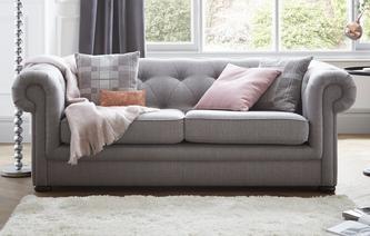 Dfs Furniture 2 Seater Sofas Memsaheb Net