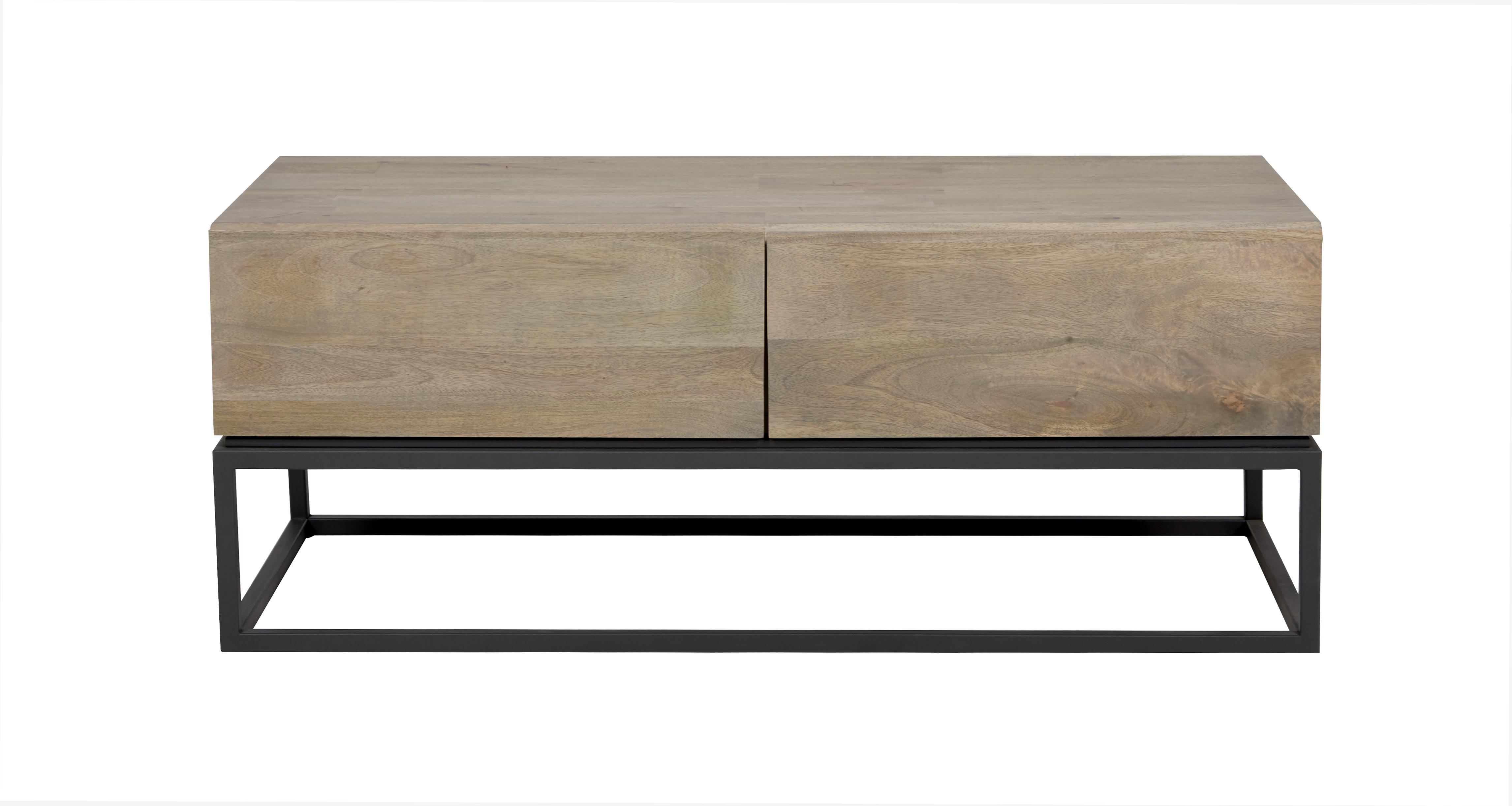Opus Bedroom Furniture Opus Coffee Table Dfs