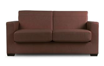 Oracle 2 Seater Sofa Bed Oracle