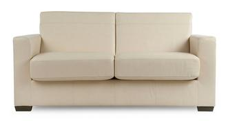 Oracle 2 Seater Sofa Bed