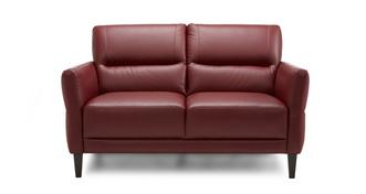 Orem 2 Seater Sofa