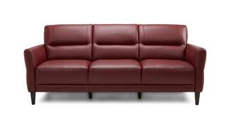 Orem 3 Seater Sofa