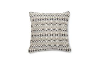 Pattern Scatter Cushion Orion