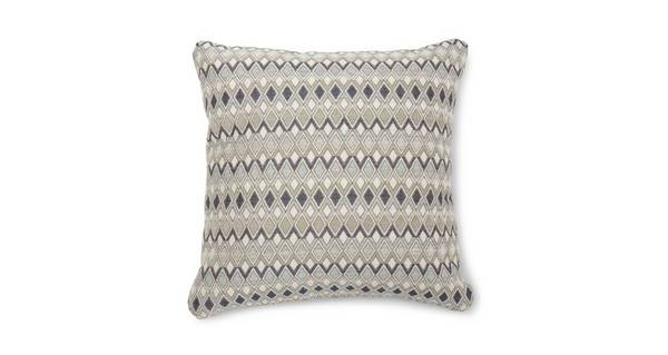 Orion Pattern Scatter Cushion