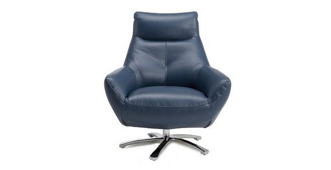 Swell Orzo Swivel Chair Lamtechconsult Wood Chair Design Ideas Lamtechconsultcom