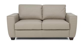 Otto 2 Seater Sofa