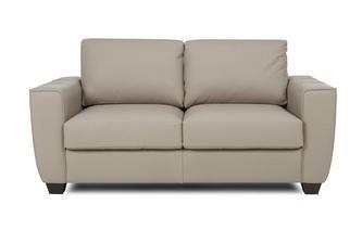2 Seater Sofa Rialto