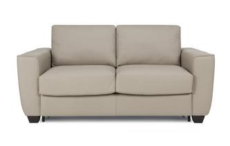 2 Seater Sofa Bed Rialto