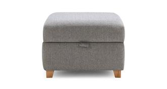 Owen Storage Footstool