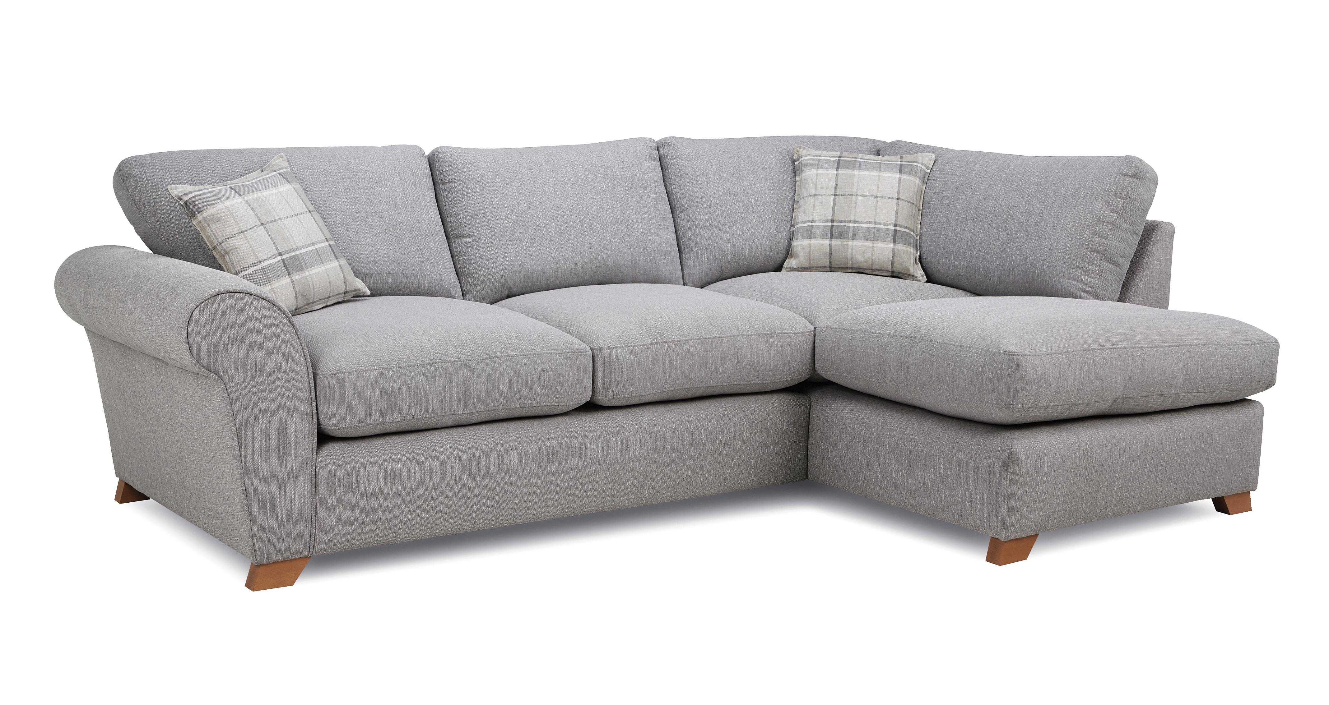 Dfs Celine Corner Sofa Bed Review Home Co