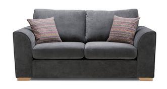Pacha Large 2 Seater Sofa