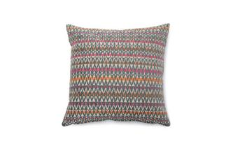 Pattern Scatter Cushion Pacha Scatter