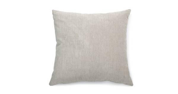 Pacha Plain Scatter Cushion