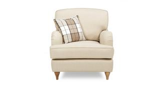 Padstow Fauteuil