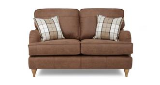 Padstow 2 Seater Sofa