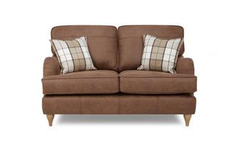 2 Seater Sofa Ontario
