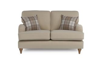 2 Seater Sofa Padstow