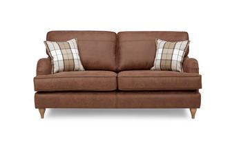 3 Seater Sofa Ontario