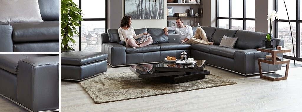 Palladium Option C 1 C 1 Corner Group Fuse Leather Dfs